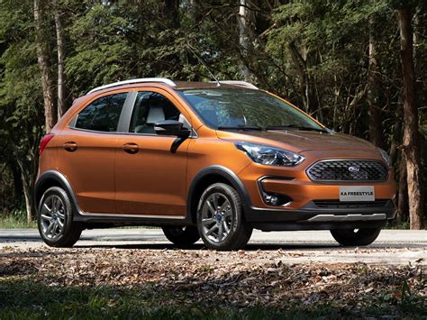 ford ecosport se direct   car reviews cars