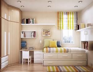 Kleine Räume Geschickt Einrichten : die besten 30 tolle jugendzimmer ideen und tipps f r kleine r ume ~ Watch28wear.com Haus und Dekorationen