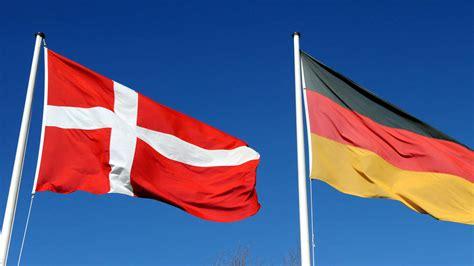 Spedition deutschland dänemark für eilige transporte in deutschland, dänemark, deutschland & europa. EU-Binnenmarkt: Deutschland profitiert am meisten   Wirtschaft