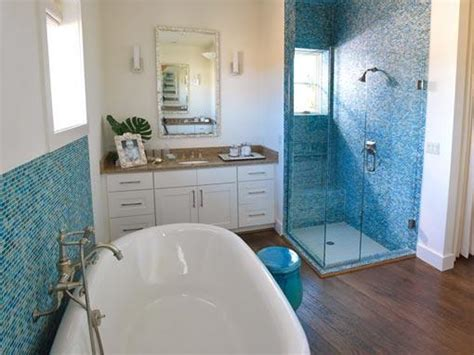 Feng Shui Home, Step 3, Bathroom Decorating Secrets