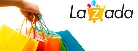 lazada indonesia no changes will happen to our management