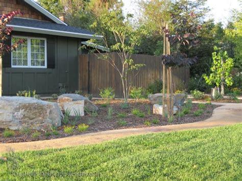 landscaping orange county landscaping network