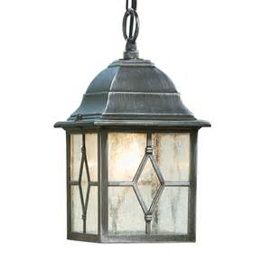Quoizel Outdoor Lights