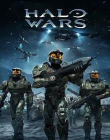 Halo Wars Wikipedia