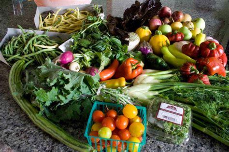 cuisiner bio cuisiner manger bio