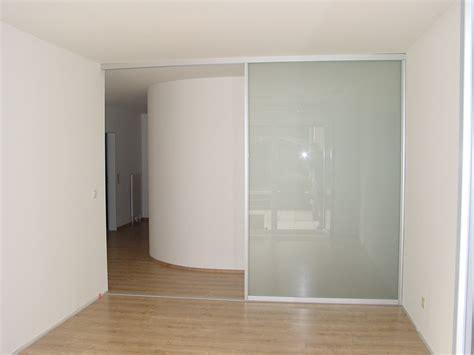 Duschrückwände Aus Glas by Trennw 228 Nde Aus Glas Trennw Nde Bad Glas Raum Und M
