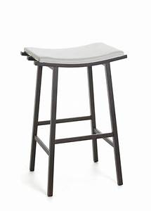Stools design outstanding 24 inch bar stools ashley for 24 inch bar stools ikea