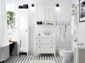 Armoir Miroir Salle De Bain Ikea by Bathroom Furniture Bathroom Ideas Ikea