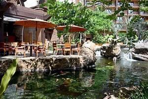 Aulani Disney Vacation Club Villas Timeshare Resales