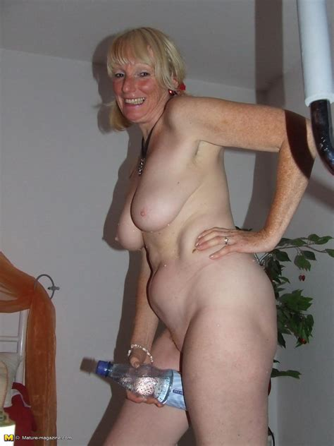 Granny And Mature Porn Pics 4 Pic Of 52
