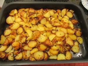 Lachsgerichte Aus Dem Backofen : bratkartoffeln von pellkartoffeln aus dem backofen chefkoch schrats rezept ~ Markanthonyermac.com Haus und Dekorationen