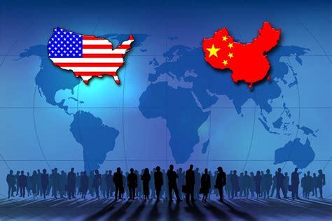 globe net  china agreement  significant milestone