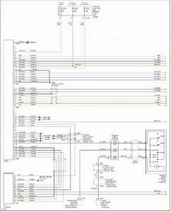 2001 lincoln ls speaker wiring - 1967 chevy impala gas gauge wiring diagram  - wire-diag.cukk.jeanjaures37.fr  wiring diagram resource