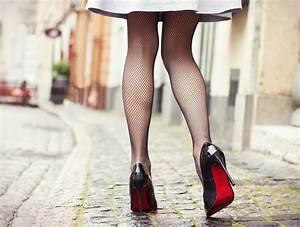 Cirer Des Chaussures : cirer ses chaussures sans cirage resine de protection pour peinture ~ Dode.kayakingforconservation.com Idées de Décoration