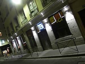 Magasin Ouvert Dimanche Marseille : lyon bricolage good finest magasin meuble macon nice u ~ Dailycaller-alerts.com Idées de Décoration