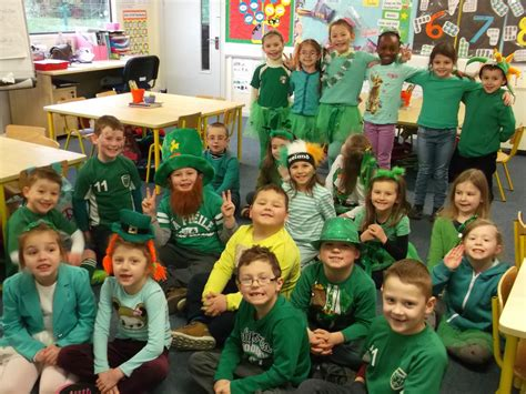feile na gaeilge ashbourne educate national school