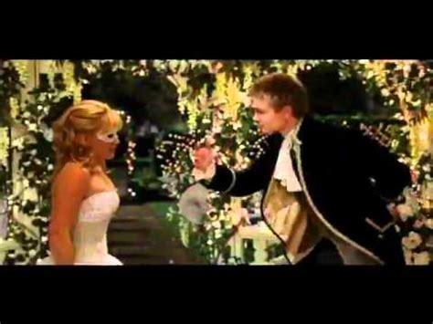 Cinderella Story Trailer