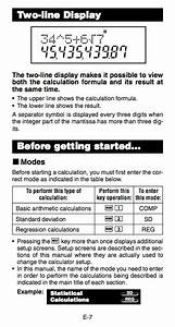 Casio Fx-300ms Calculator User U0026 39 S Guide - Zofti