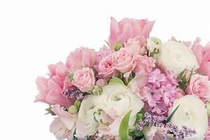 Des Couleurs Pastel : disposition tonnante de bouquet de fleur dans des couleurs en pastel d 39 isolement dessus photo ~ Voncanada.com Idées de Décoration