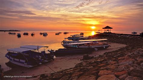 Everything You Need To Know About Tanjung