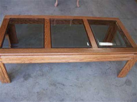 oak coffee table with glass top wonderful oak coffee table with glass top with additional