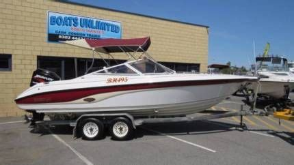 Used Bowrider Boats For Sale Perth by Pin By Helen Richardson On Used Boats For Sale Perth
