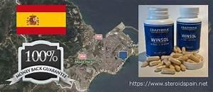 Donde Puedo Comprar Esteroides Anab U00f3licos En Tiendas En Ceuta  Ceuta Provincia  Provincia De