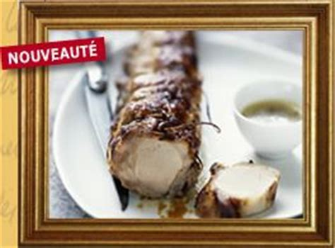 cuisine anglaise traditionnelle recette traditionnelle cuisine anglaise