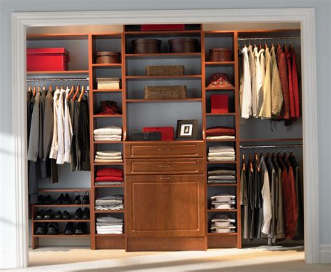 closet home depot closetmaid for best bedroom storage - Www Closetmaid