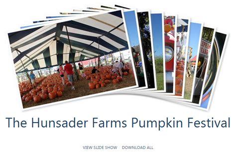 Pumpkin Patch Bonita Springs Fl by Hunsader Farms Pumpkin Festival Things To Do In Swfl