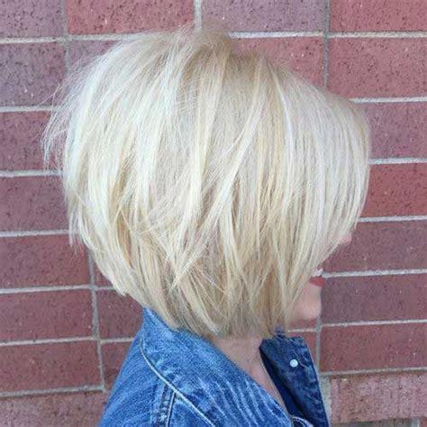 30 layered bobs 2015 2016 bob hairstyles 2018 short