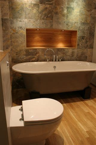 wetroom design and fitting by rogue designs interior desig