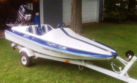 Craigslist Small Boats small sea raycer type boats page 1 iboats boating