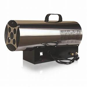 Sonnenschirm Größe Berechnen : heizkanone schirme pavillons heizk rper grill mobiliar equipment unique360event ~ Watch28wear.com Haus und Dekorationen