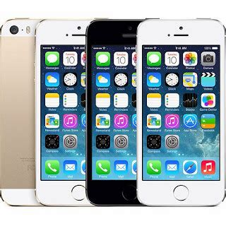 iphone 5c prepaid talk and net10 to launch 549 iphone 5c and 649