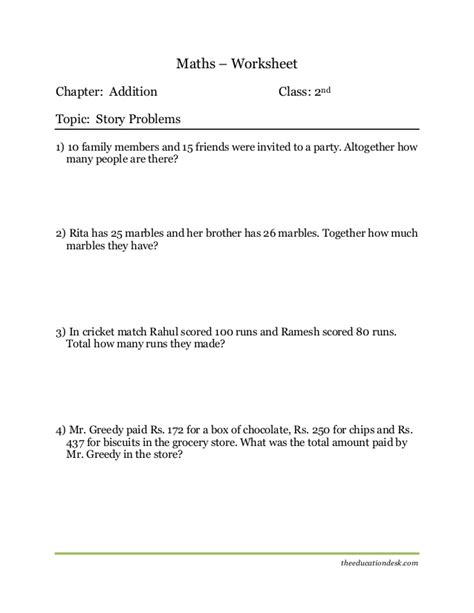 7th grade maths worksheets cbse homeshealth info