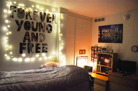 decoration lights for room 9 creative diy room decorations mashoid