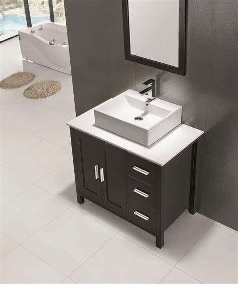 bathroom vanities calgary bathroom vanities calgary 28 images bathroom vanities