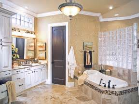 decorated bathroom ideas interior design gallery modern bathroom decor ideas