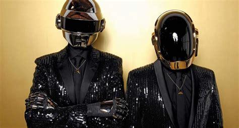 Daft Punk have split up | DJMag.com
