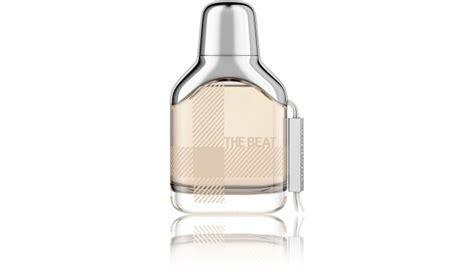 burberry eau de toilette femme burberry the beat pour femme eau de parfum 30ml perfumes