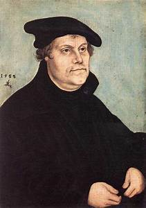 Quotes From Martin Luther Reformation. QuotesGram