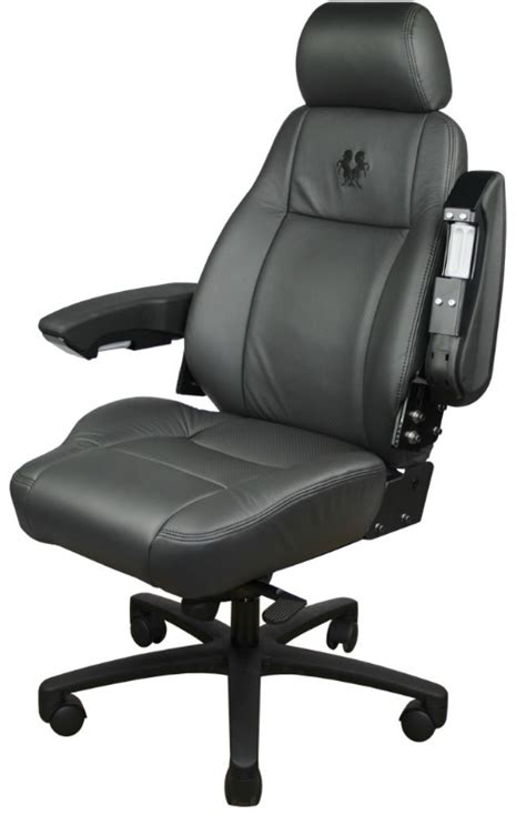 best computer chairs for office and home 2015 part 2