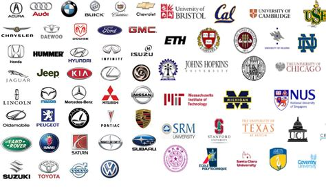 japanese car brands japanese manufacturer logo bing images