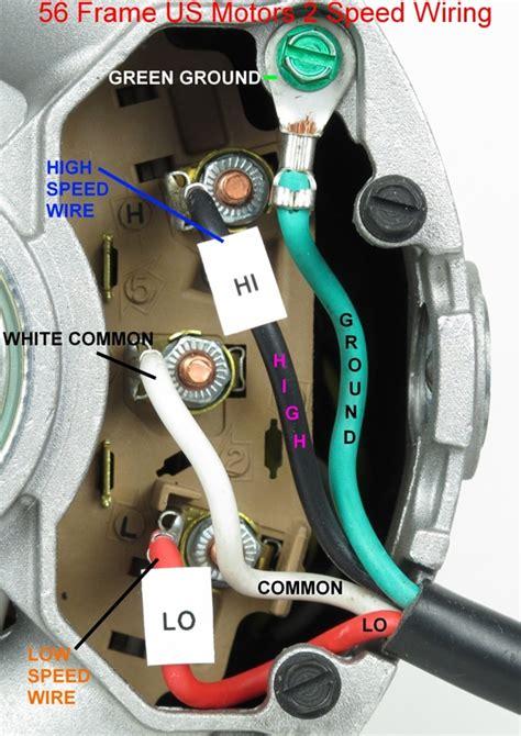 Waterway37216211W 3 waterway spa pump 3721621 1w ex2 aqua flo xp2e replacement on aqua flo xp2e wiring diagram