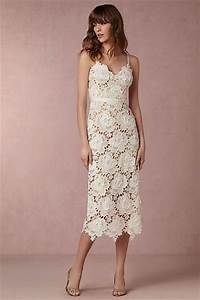 anthropologie x bhldn frida wedding guest dress With anthropologie wedding guest dresses
