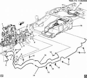 31 2004 Chevy Silverado Fuel Line Diagram