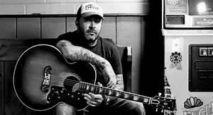 Aaron Lewis Songwriter Interviews