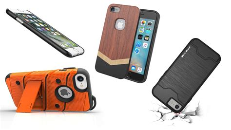 top iphone top 10 best cheap iphone 7 cases