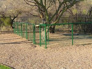 portable dog fence for camping peiranos fences With buy dog fence